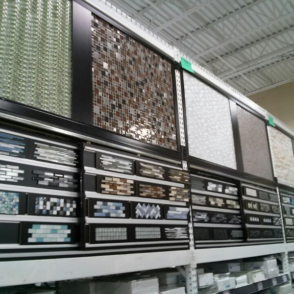 floor amp decor north burnet gateway austin tx