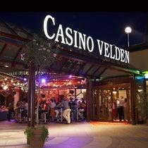 Casino velden restaurant reservierung