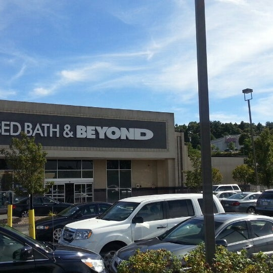Bed Bath And Beyond Framingham