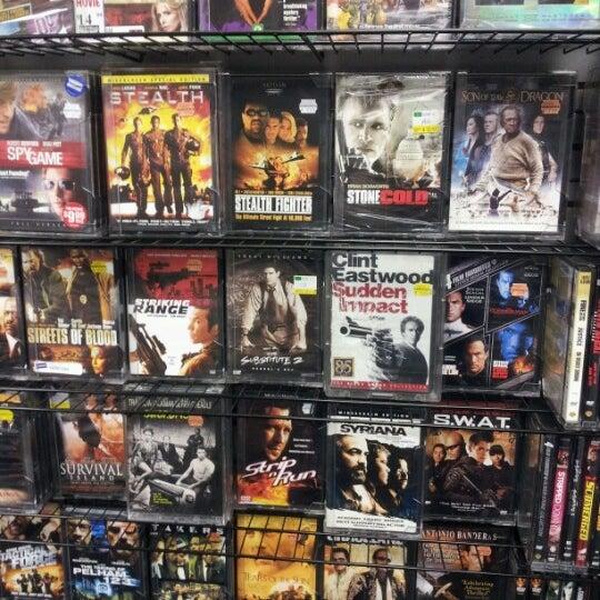 Fresno Music Store Inventory | Guitar Center
