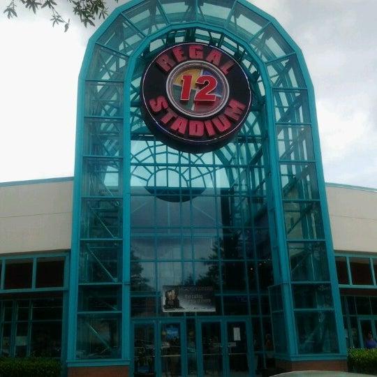 Virginia Beach Movie Theater Columbus