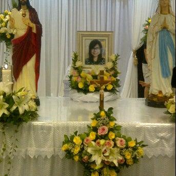 Photo taken at Heaven by Biesuan C. on 6/11/2012