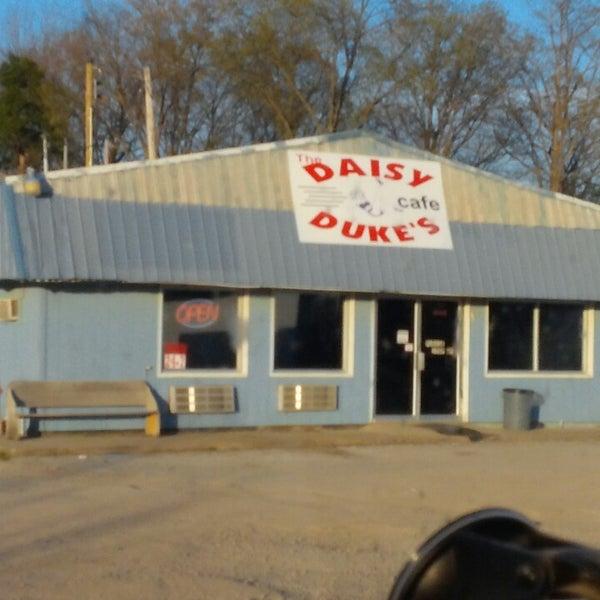 Bulls Gap (TN) United States  city images : Daisy Dukes Cafe Bulls Gap, TN