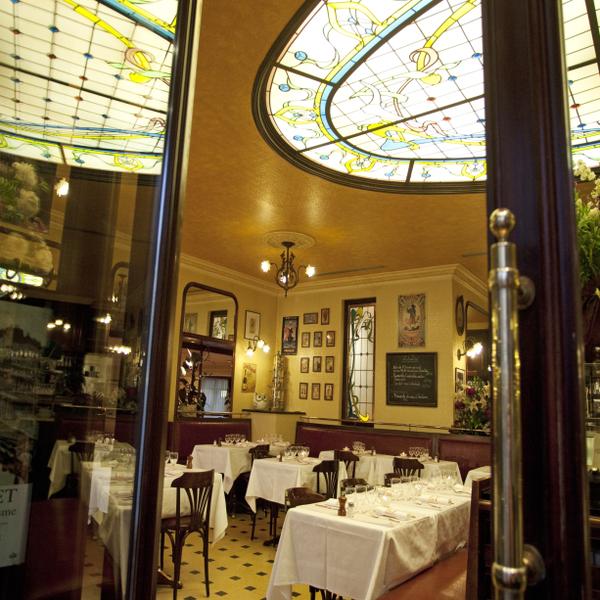 Vir e moto n 4 troyes plaine champenoise de 4 place - Restaurant la table de francois troyes ...