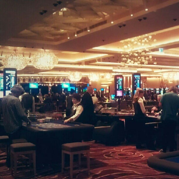 Burswood casino wa hard rock hotels & casino