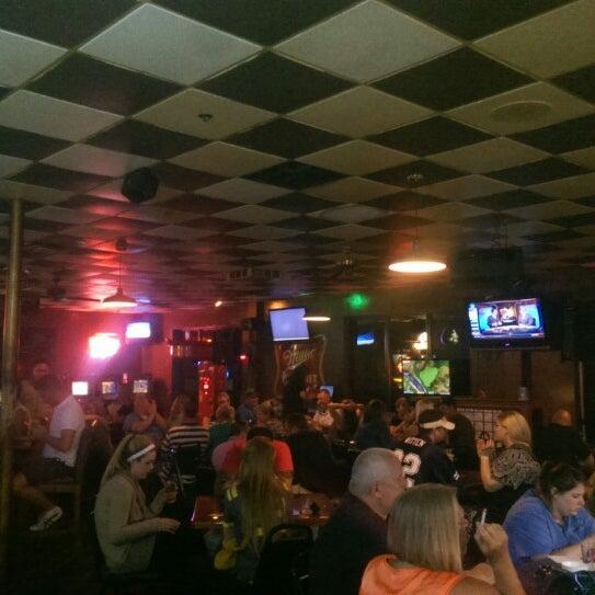 Karaoke Bars In Oklahoma City