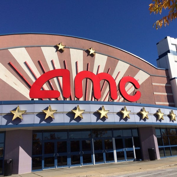 Amc owings mills 17 10100 mill run cir for Amc owings mills