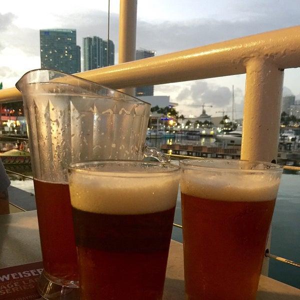 Photo taken at Sharkeys Beer & Wine by Richard Q. on 3/11/2015