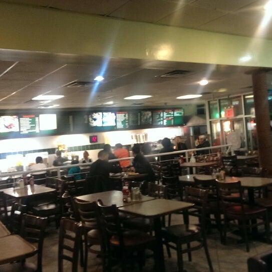 Brisas del caribe bronx Cuban restaurant garden city ny