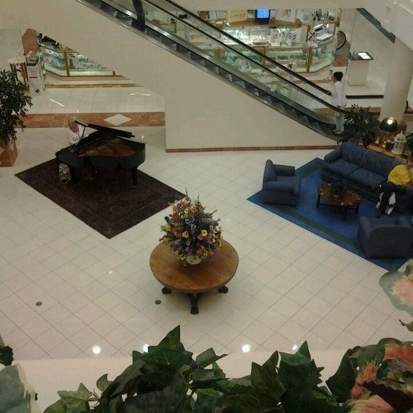 Walgreens Pharmacy Rock Island