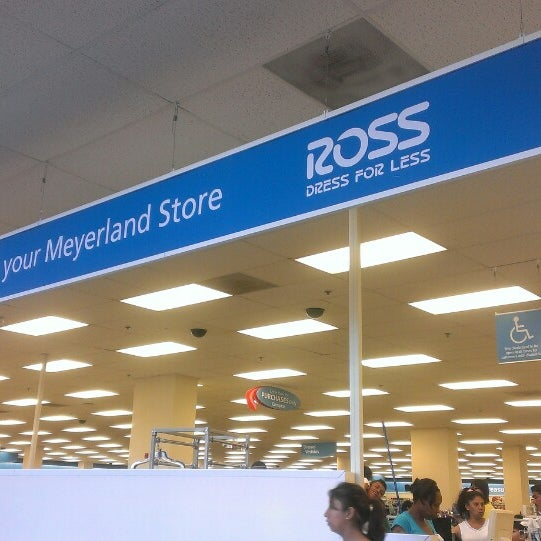 Find Ross Dress for Less in Houston with Address, Phone number from Yahoo US Local. Includes Ross Dress for Less Reviews, maps & directions to Ross Dress for Less in Houston 3/5(6).