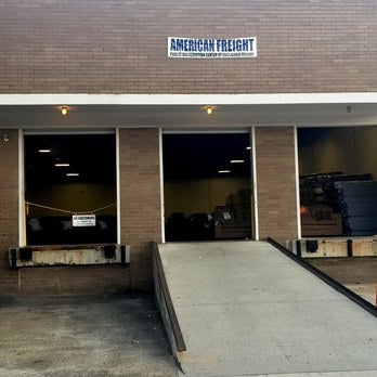 American Freight Furniture And Mattress Furniture Home Store In Norcross