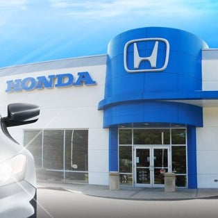 Bernardi honda natick 960 worcester st for Honda dealer worcester ma