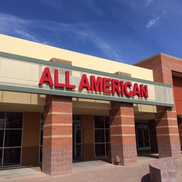 American Furniture Warehouse Chandler Parade Of Lights Furniture Store In Gilbert Az Find This