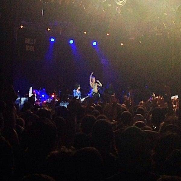 Photo taken at Bonnaroo Music & Arts Festival by Adam N. on 6/16/2013