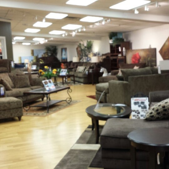 Bob 39 s discount furniture furniture home store for Affordable furniture warehouse