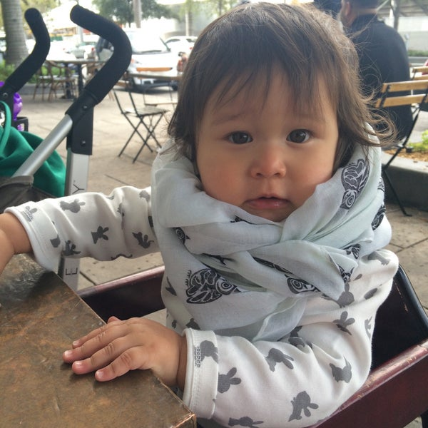 Photo taken at Angelina's Coffee & Yogurt by Edith V. on 12/13/2014