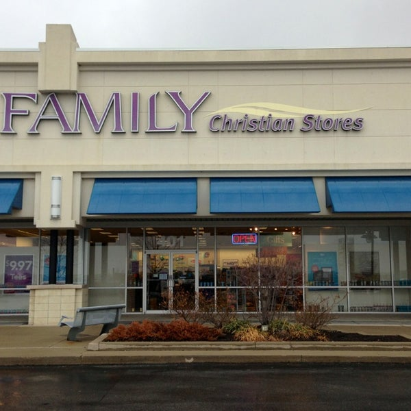 Family Christian Book Store. Add photo Family Christian Book Store. Fm Rd W, Houston, TX Map & Directions () Review ; Add photo Own this business? Unlock this page Questions & Answers. Questions? Get answers from Family Christian Book Store staff and past forexdemofacil26.tkon: Fm Rd W, Houston, , TX.