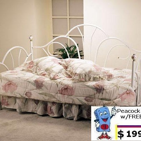 Mattress and furniture super center furniture home store in tampa Home furniture and mattress