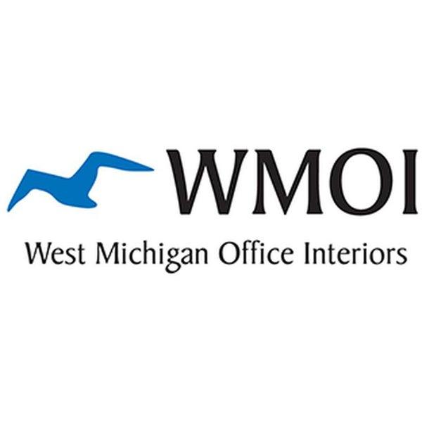 West Michigan Office Interiors 5 Visitors