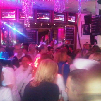 Photo taken at Soccer World by Jonas d. on 5/18/2012