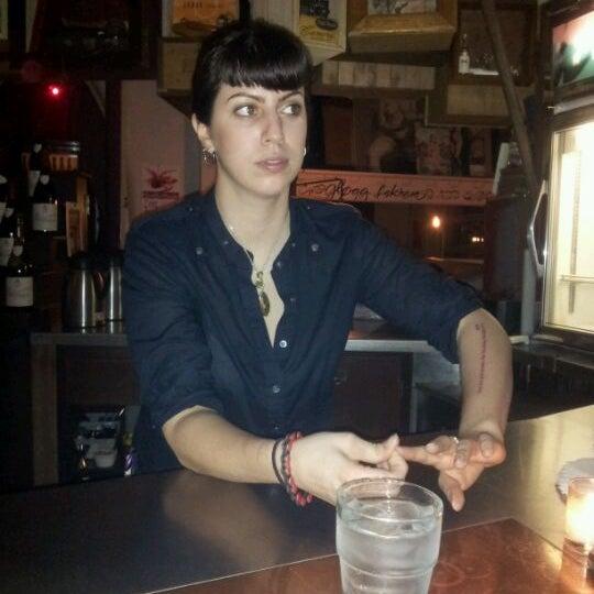 Photo taken at Copper Gate by Helen K. on 2/10/2012