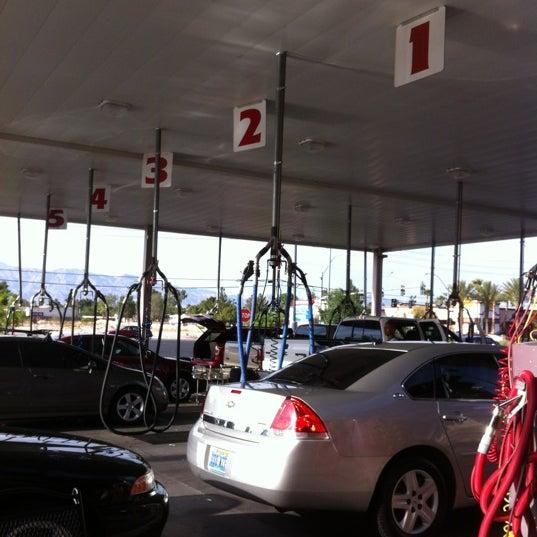 Craig Road Car Wash Reviews