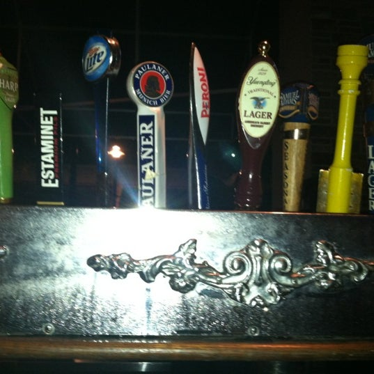 Photo taken at Prime Bar -Wiregrass by Toni M. on 6/9/2012
