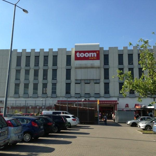 rewe center supermarket in griesheim. Black Bedroom Furniture Sets. Home Design Ideas