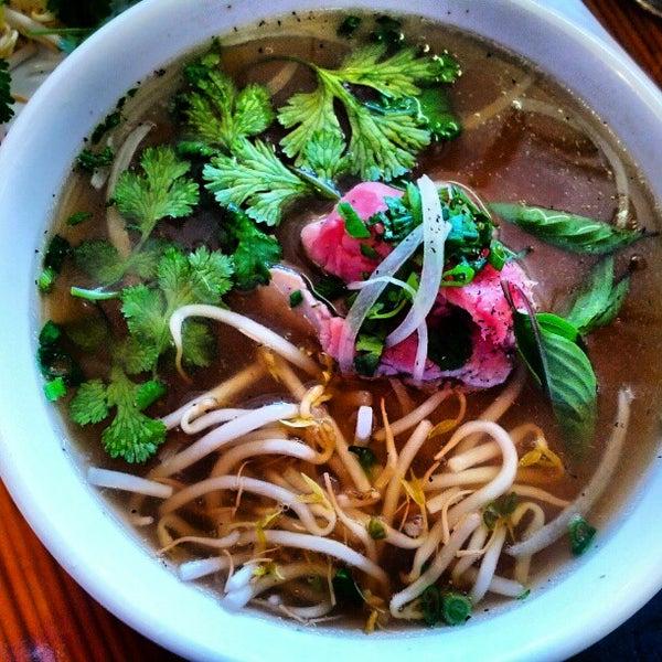 Chinese Restaurant Cincinnati