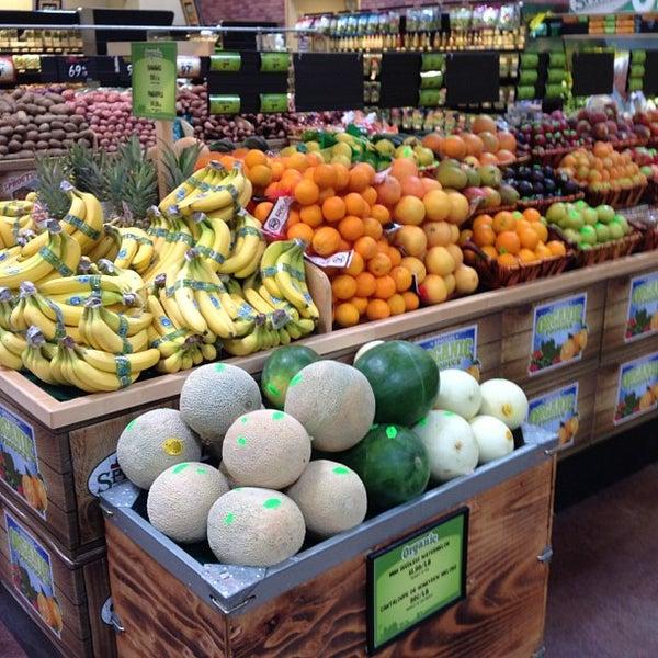 Food Tustin Market Place Gluten Free