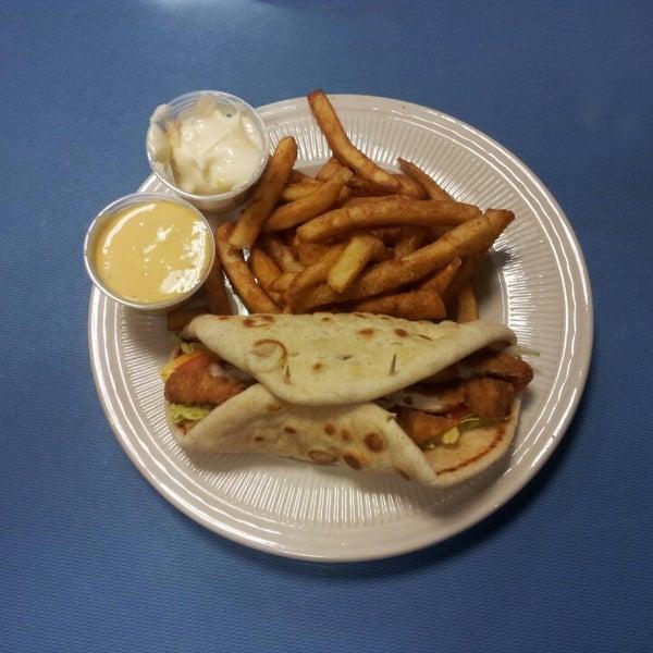 Coney Island Hot Dogs Lansing Mi