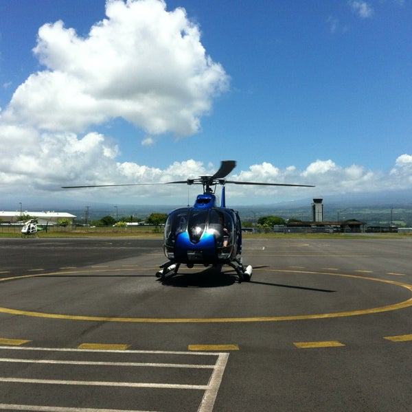 blue hawaiian helicopters reviews with 4b9c5220f964a520385f36e3 on Blue Hawaiian Helicopters together with Helicopter Rides furthermore LocationPhotoDirectLink G60623 D1173556 I121613875 Blue Hawaiian Helicopters Kauai Lihue Kauai Hawaii furthermore LocationPhotoDirectLink G60982 D1452455 I120563353 Blue Hawaiian Helicopters Oahu Honolulu Oahu Hawaii further bluehawaiian.