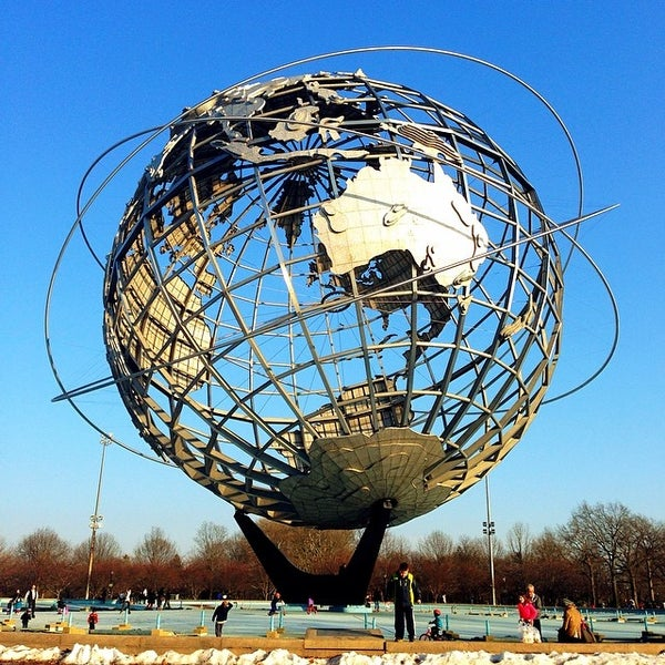 Things to do in queens ny for List of things to do in new york