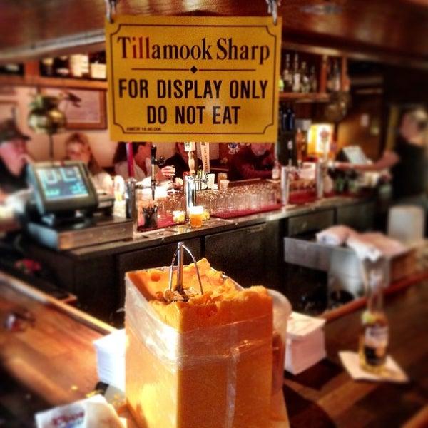 F Street Restaurant Anchorage