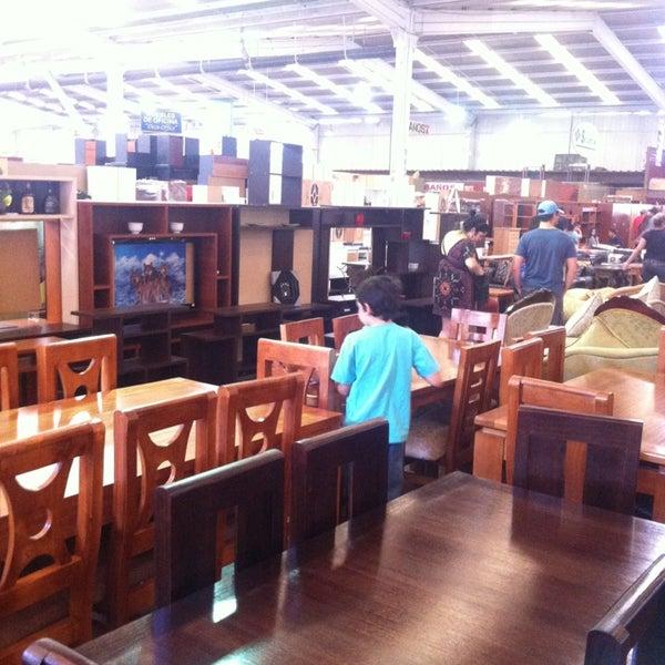 Fotos en mall del mueble tienda de muebles art culos for Almacen del mueble