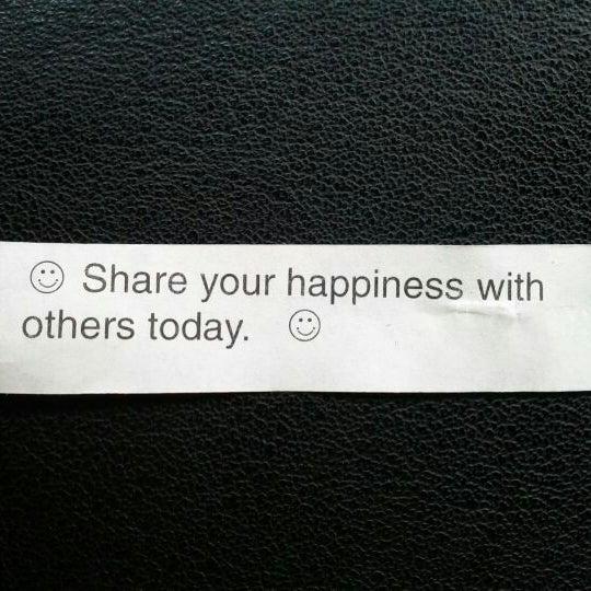 Photo taken at Hibachi Grill & Supreme Buffet by David P. on 5/2/2012