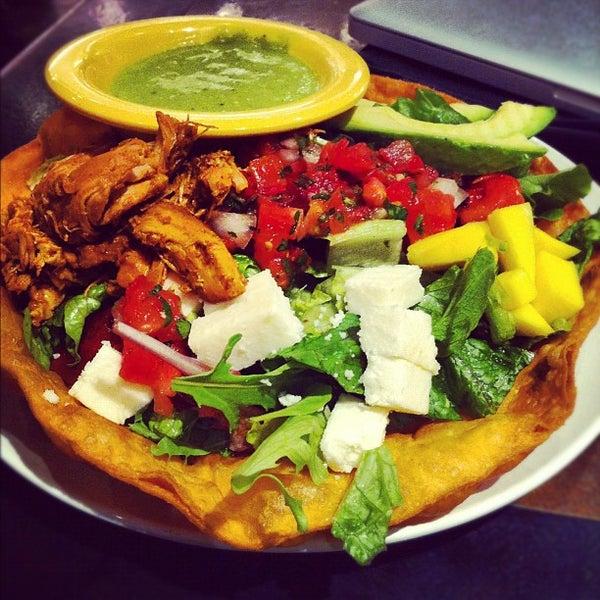 Mexican Food Restaurants In San Francisco Ca