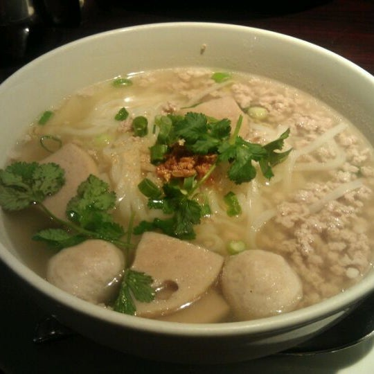 Ayara thai cuisine west los angeles 63 tips for Ayara thai cuisine