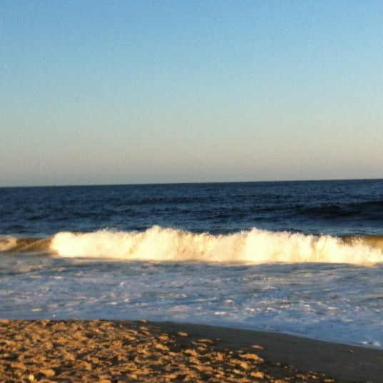 Photo taken at Point Pleasant Beach Boardwalk by Gobinath M. on 6/16/2012
