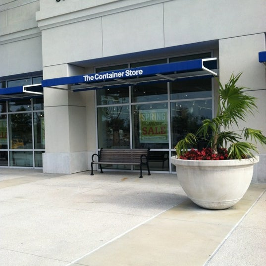 The container store furniture home store - Container store home ...