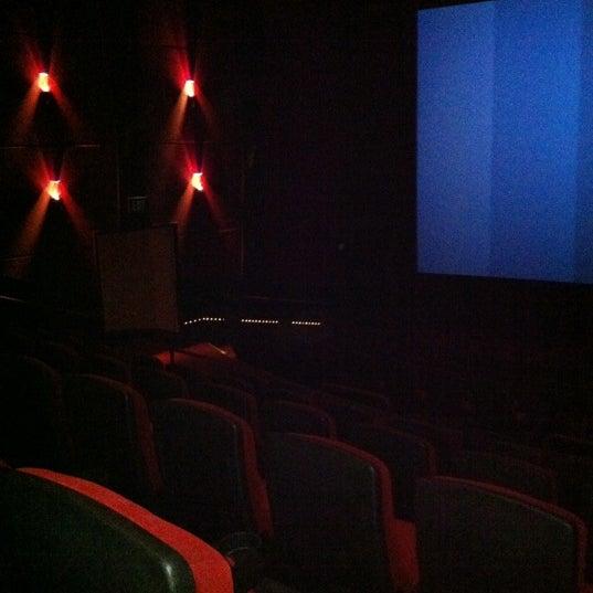 Photo taken at AMC Victoria Gardens 12 by Fernando D. on 9/10/2011