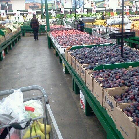 passion fruit randazzo fruit market