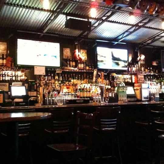 Lansdowne road hell 39 s kitchen 599 10th ave for Q kitchen bar san antonio