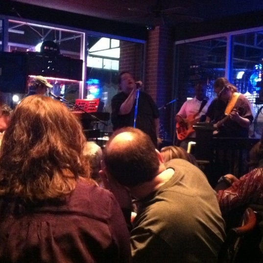 Photo taken at Dugan's Pub by Ace M. on 2/18/2012