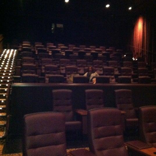 Movies At Island Cinema Newport Beach