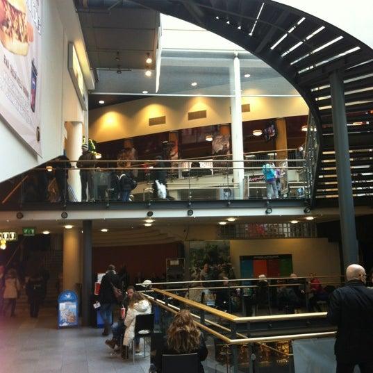 kinopalatsi helsinki elokuvat big tiss