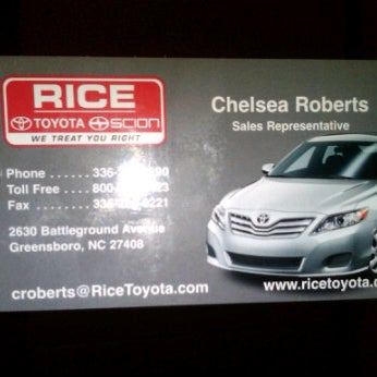 High Point Nc Used Car Dealerships