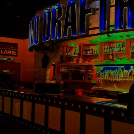 mustvisit movie theaters in houston