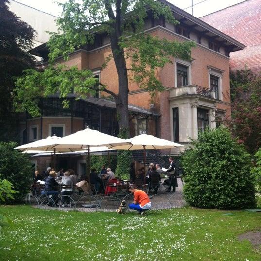 caf restaurant wintergarten charlottenburg fasanenstr 23. Black Bedroom Furniture Sets. Home Design Ideas